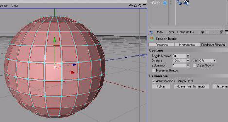 Crear render de lineas-1.jpg