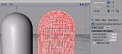 Crear render de lineas-2.jpg