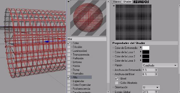 Crear render de lineas-4.jpg