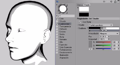 Crear render de lineas-5.jpg