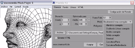 Crear render de lineas-6.jpg
