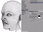 Crear render de lineas-7.jpg