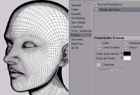 Crear render de lineas-8.jpg