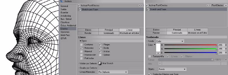 Crear render de lineas-9.jpg