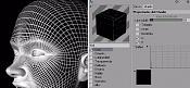 Crear render de lineas-10.jpg