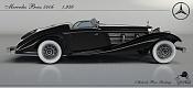 Mercedes Benz 540k 1936-camara-06-02-rec-negro.jpg