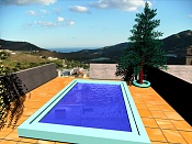 Textura de agua caustica en una piscina con VRay-foto-piscina.jpg