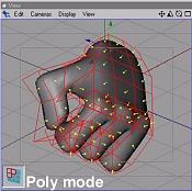 Primeros pasos en el Diseño 3D-1.jpg