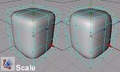 Primeros pasos en el Diseño 3D-2.jpg