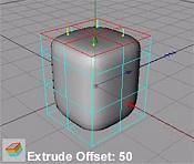 Primeros pasos en el Diseño 3D-3.jpg