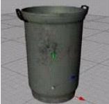 Primeros pasos en el Diseño 3D-5.jpg