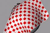 Primeros pasos en el Diseño 3D-7.jpg