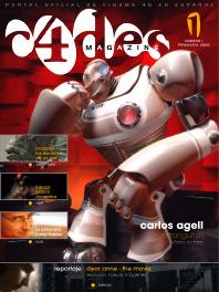 C4Des Bienvenida y Editorial-11.jpg