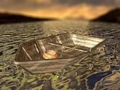 presentacion-barca-render2.jpg