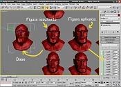 rigging facial, morpher-rigging-facial.jpg