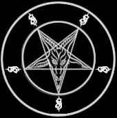 Dark-pentagrama.jpg