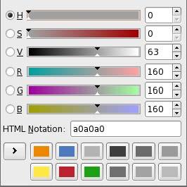 2D Galvanized texture-2.jpg