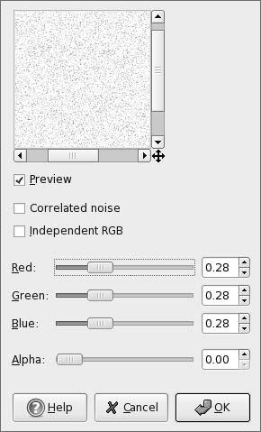 2D Galvanized texture-3.jpg
