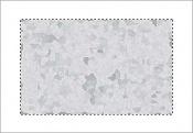 2D Galvanized texture-6.jpg