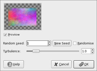 2D Galvanized texture-8.jpg