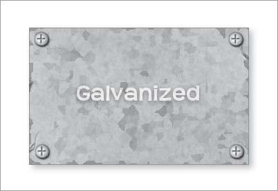 2D Galvanized texture-10.jpg