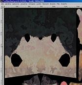 Making of - New Penguoen-10.jpg