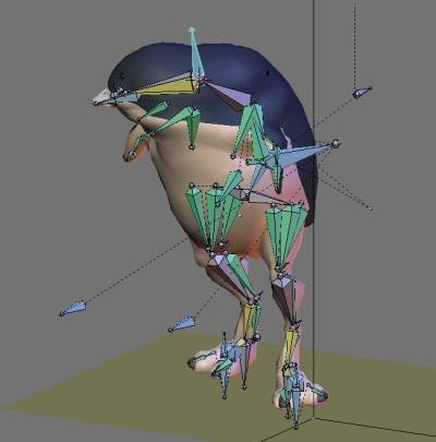 Making of - New Penguoen-11.jpg