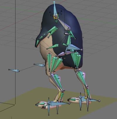 Making of - New Penguoen-12.jpg