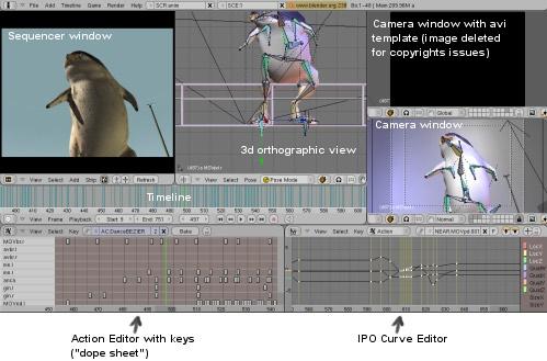 Making of - New Penguoen-13.jpg