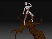 Diana la cazadora-2.jpg