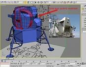 Modulo lunar - Consulta sobre modelado-consulta_1.jpg