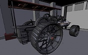 The age of Steam - Making of-4.jpg