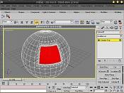 Modulo lunar - Consulta sobre modelado-smooth_group.jpg
