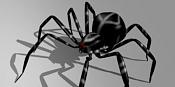 Rigging a spider-2.jpg