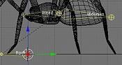Rigging a spider-7.jpg