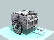 un cachirulito de los 40 y otros-carreta-de-carga.jpg