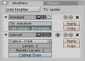 Rigging a spider-12.jpg