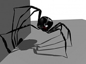 Rigging a spider-21.jpg