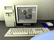 trabajillos-frontal_ordenador_by_anarkis.jpg