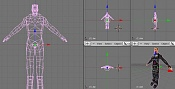 Character rigging Gameblender-1.jpg