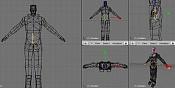 Character rigging Gameblender-2.jpg