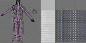 Character rigging Gameblender-3.jpg