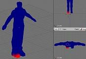 Character rigging Gameblender-6.jpg