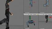 Character rigging gameblender-7.jpg