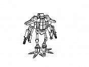 trabajillos-robot_2_by_anarkis.jpg