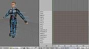 Character rigging gameblender-8.jpg