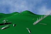 Falling Feathers Tutorial-1.jpg