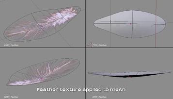 Falling Feathers Tutorial-2.jpg