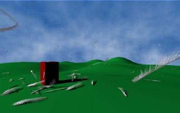 Falling Feathers Tutorial-11.jpg
