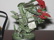 Mezcla de Warhammer y TT-bisho-006.jpg